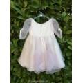 Βαπτιστικό Φόρεμα Οικονομικό 2025