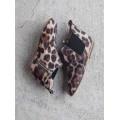 Βαπτιστικά Παπούτσια Μποτάκια Χειμερινά Babywalker BW4507