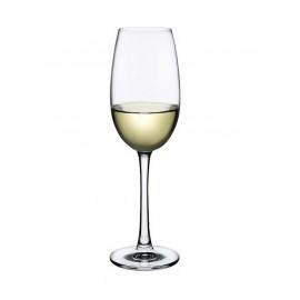 Ποτήρι Γάμου Κρασιού Espiel NU67100
