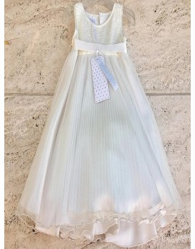 Βαπτιστικό Φόρεμα Guy Larohce QLS100413
