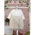 Βαπτιστικό Φόρεμα Guy Laroche QLS100013