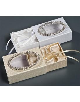 """Βεροθήκη Γάμου """"Κουτί Συρταρωτό"""" 3890705"""