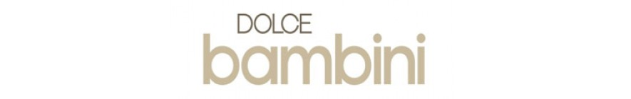 Dolce Bambini