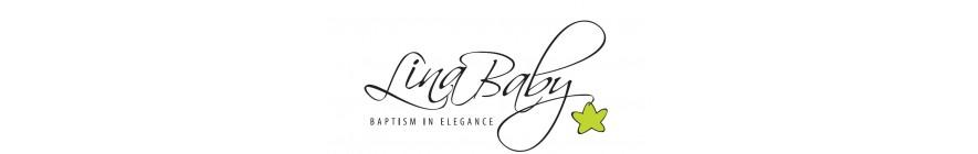 Lina Baby
