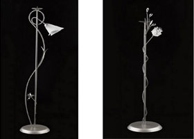 lampades-gamou